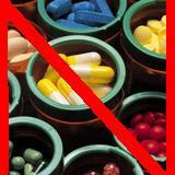 Nem kell egyből gyógyszerekhez nyúlni