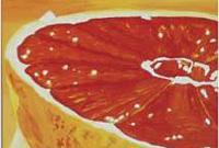 Grapefruit, vagy citrancs