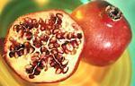 Egy ritka gyümölccsel a rák ellen