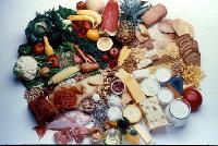 Amit nem veszünk komolyan: az ételallergia