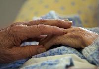 Koleszterin-csökkentővel az Alzheimer-kór ellen