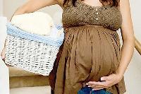 Reggeli rosszullét a terhesség alatt: megszüntetni nem lehet, enyhíteni igen