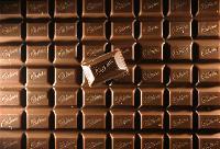 Csokival a keringési rendellenességek ellen