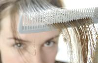 Hogyan védekezzünk a haj korpásodása ellen?