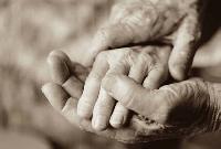 Kalóriaszegény étrenddel a Parkinson-kór ellen