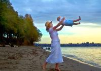 Nyugodtan dolgozhatnak az anyukák is