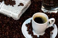 Űzze el kávéval a cukorbajt!