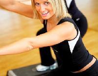 A napi testmozgás mindenkinek jót tesz