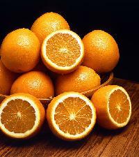 Hét ok, amiért érdemes narancsot enni