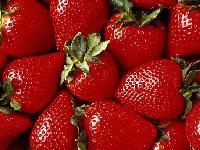 Szépítő gyümölcsök