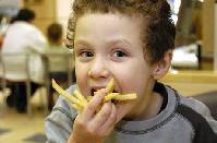Egyre több a vesebeteg gyermek