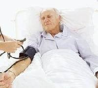 Életbevágóan fontos a magas vérnyomás kezelése