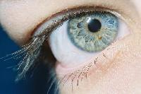 Igéző szemek