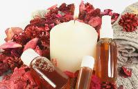Az aromaterápia bizonyítottan csökkenti a stresszt