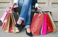Így védd magad a boltok trükkjei ellen