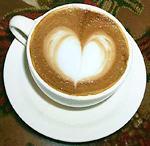El is vetélhetünk a túlzott kávéfogyasztástól